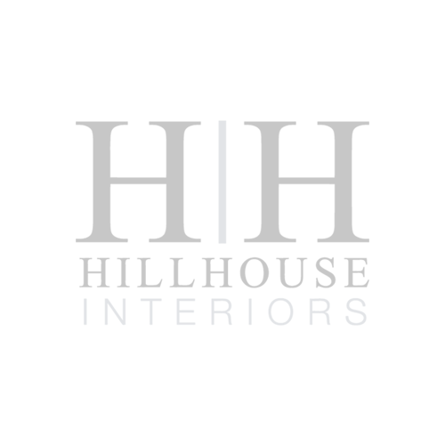 hill-house-interiors.png