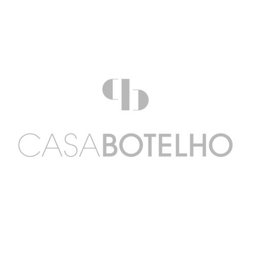 casa-botelho.png