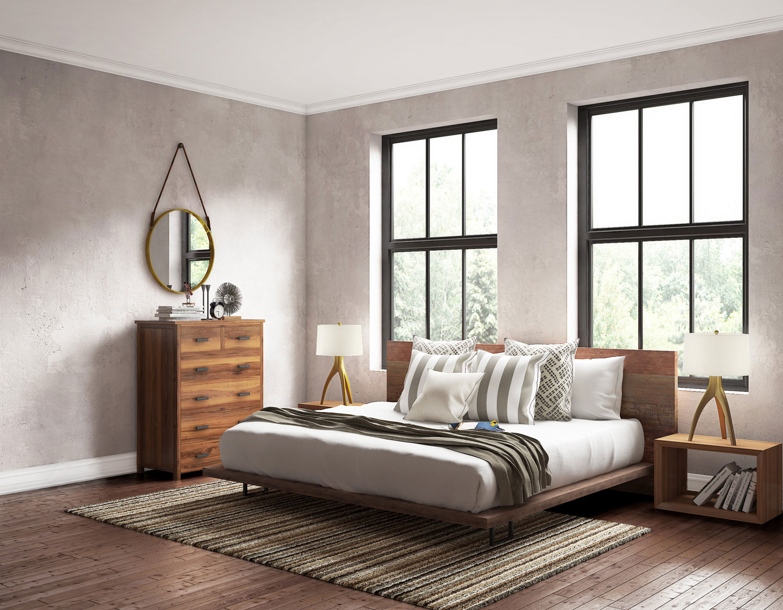 deckor-bedroom-industrial.jpg