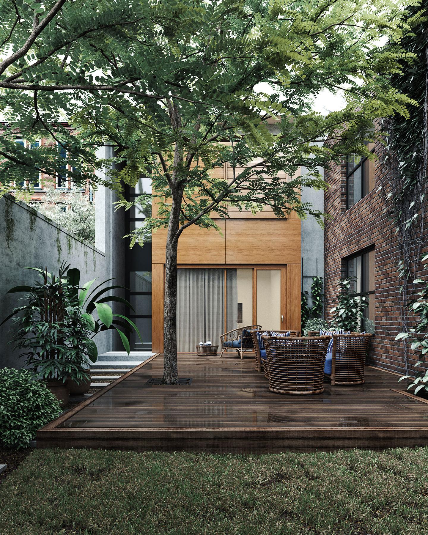 deckor-green-exterior.jpg
