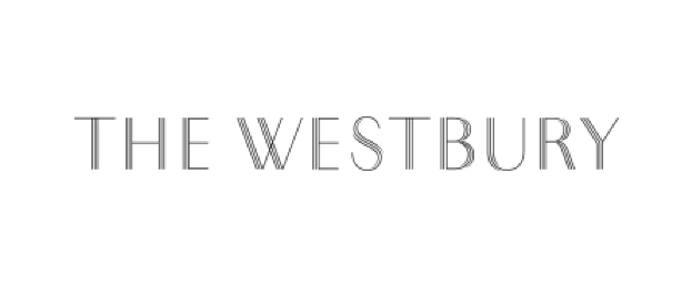 The Westbury.png