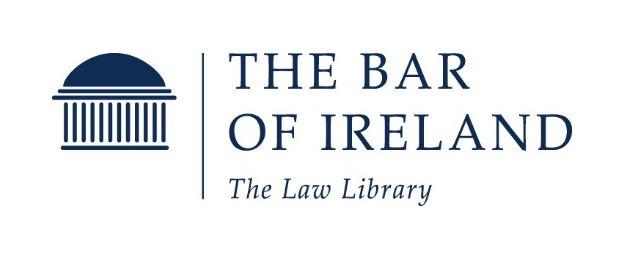 Bar Council of Ireland.png
