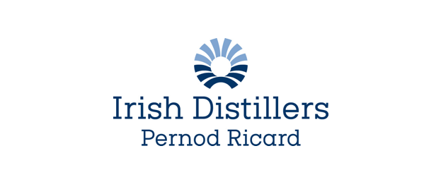 Irish Distillers.png
