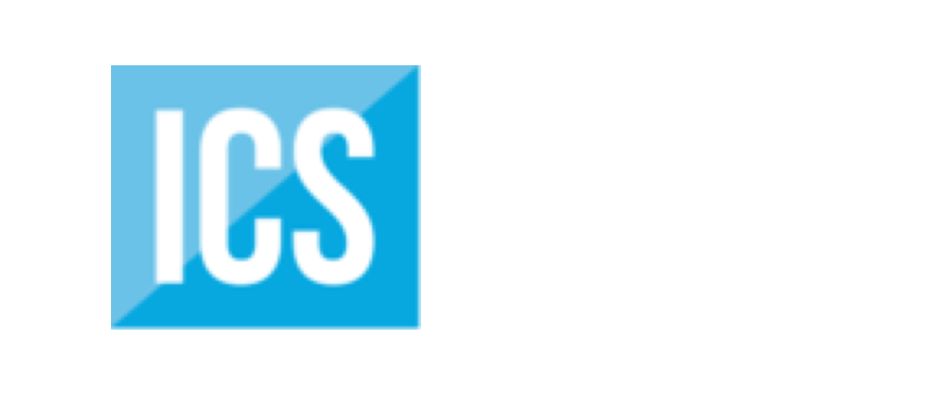 Irish Cleanroom Society Logo - HVCS.png