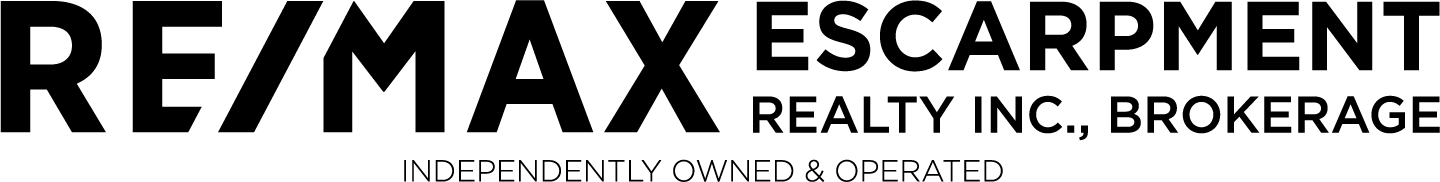 Remax_Escarpment_Side_Logo_Black_RGB-300dpi.png
