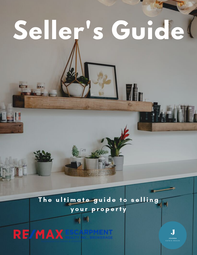 Seller's Guide (5).png