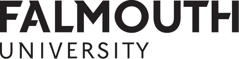 Falmouth University logo.jpg
