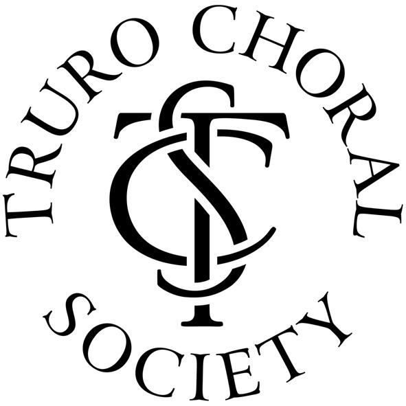 TruroChoral new logo s.jpg