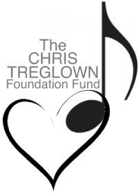 ctff logo black.jpg