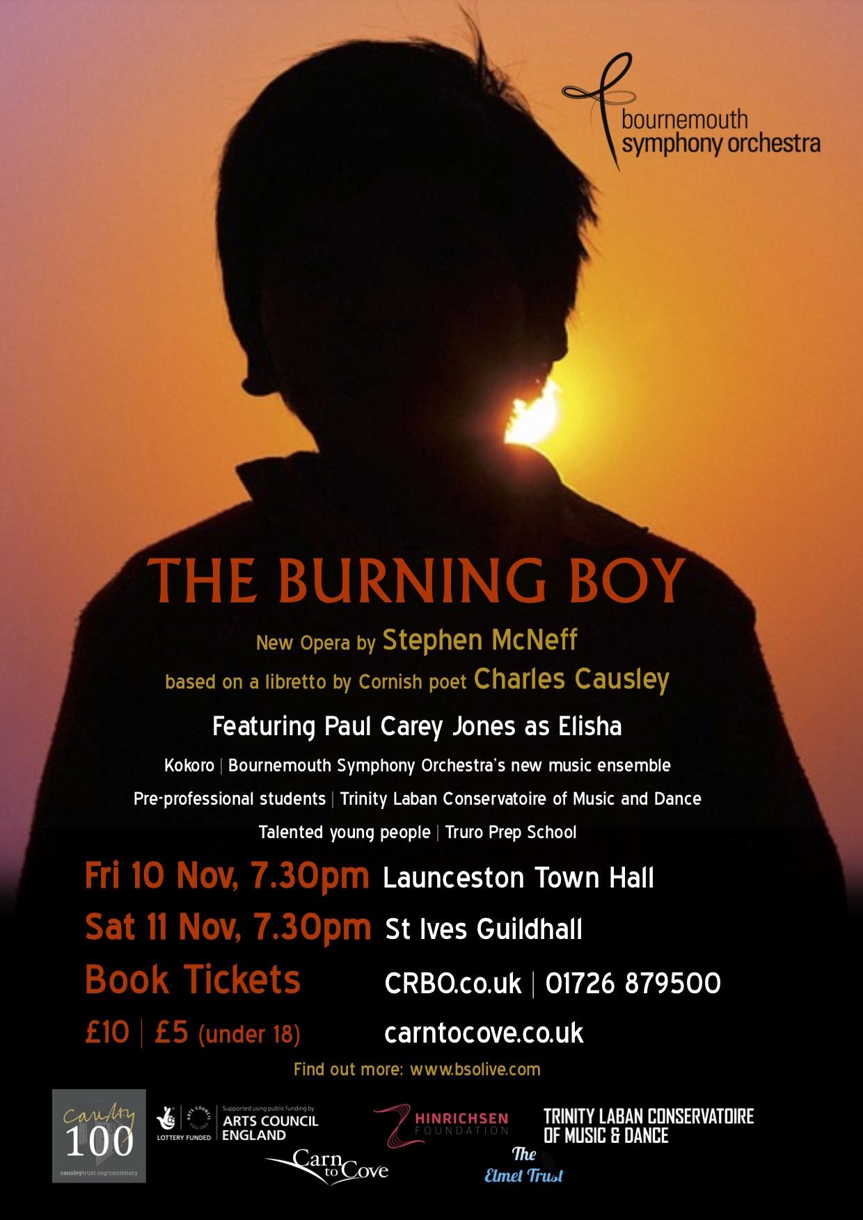 BSO - The Burning Boy.jpg