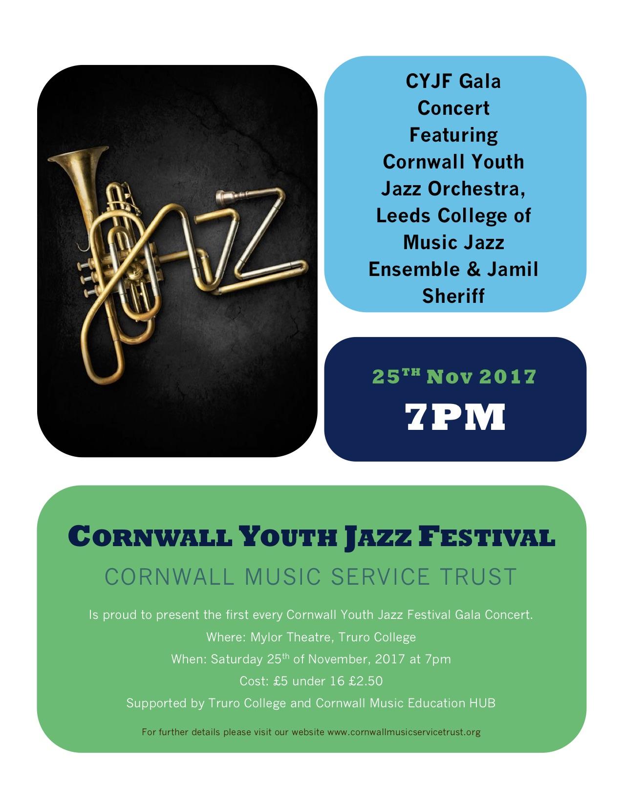 CYJF Gala Concert Poster.jpg