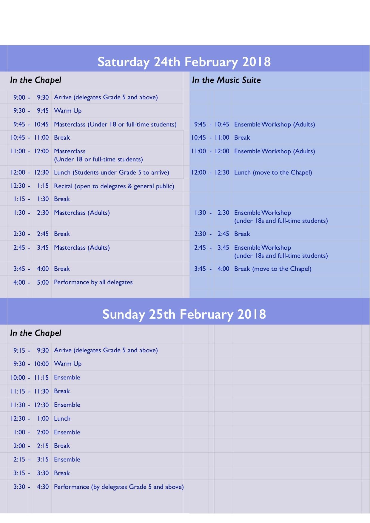 Horn Festival Programme (final) 3.jpg