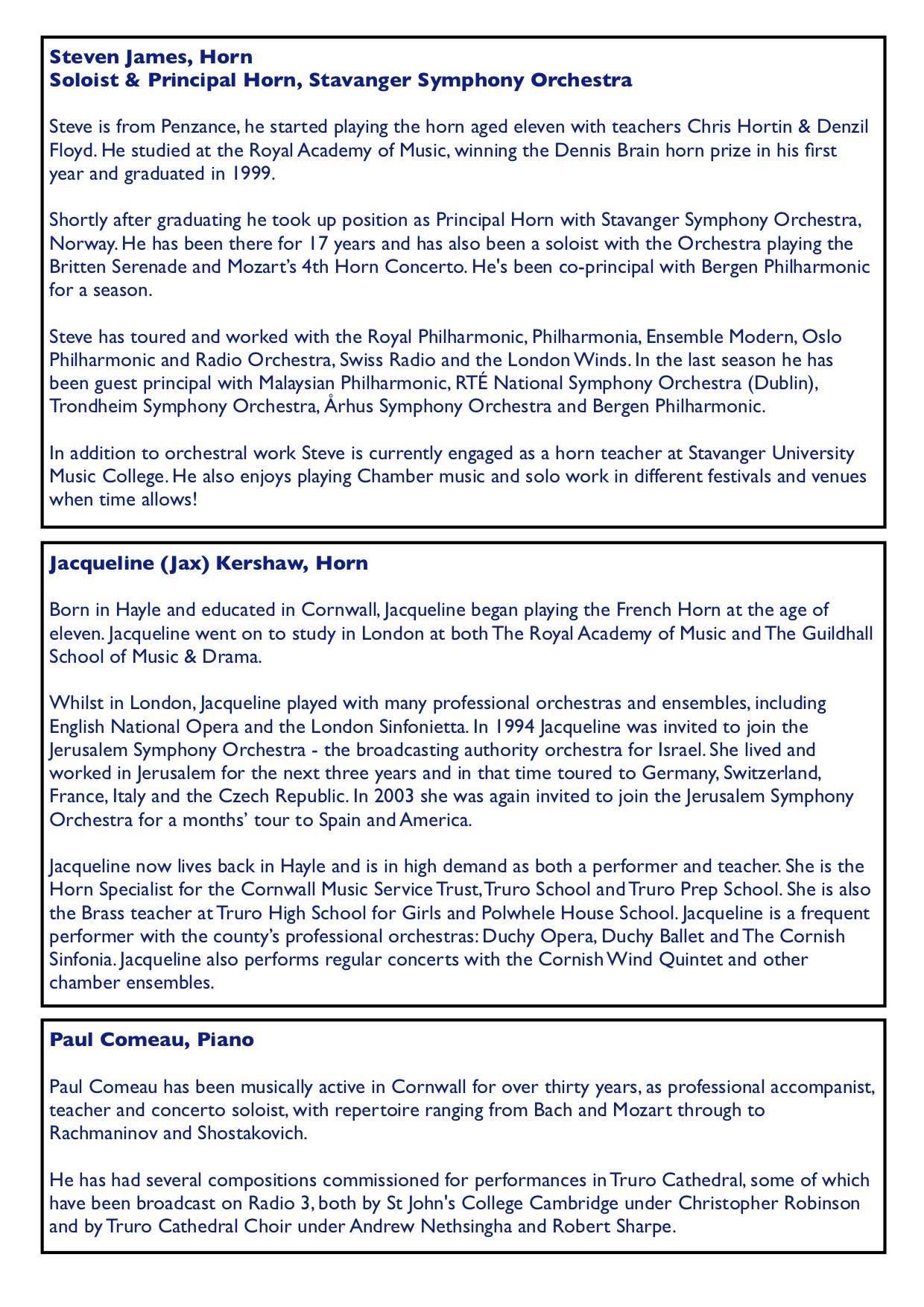 Horn Festival Programme (final) 4.jpg