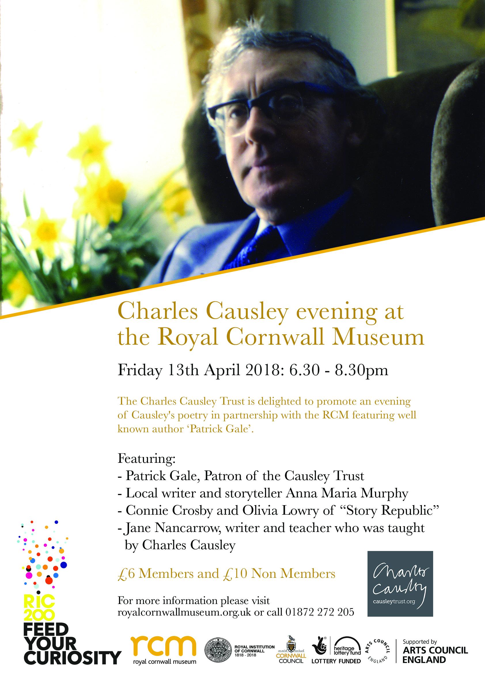 Charles Causley RCM Flyer March18.jpg