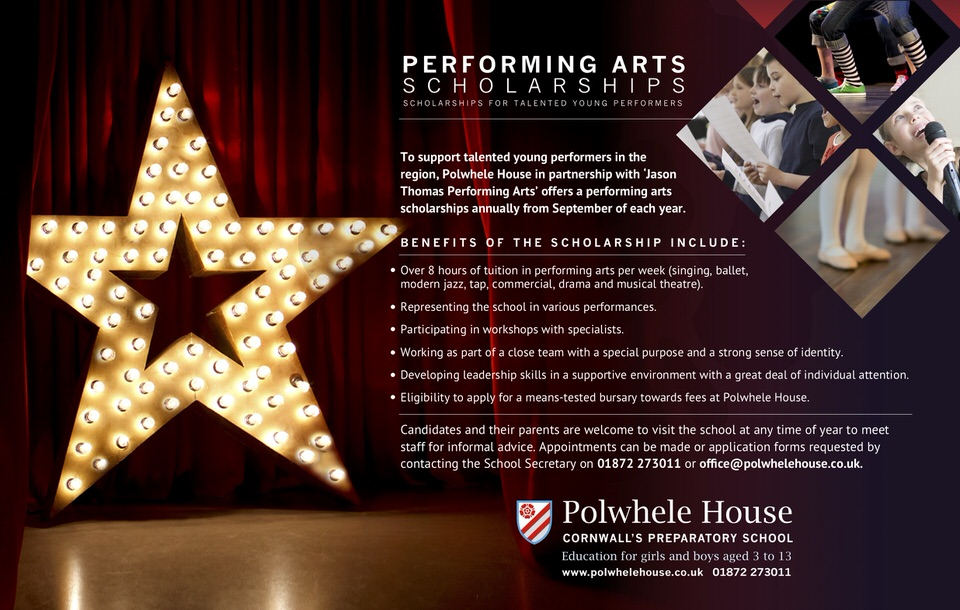 Performing Arts Scholarship Digital Flyer-1.jpg