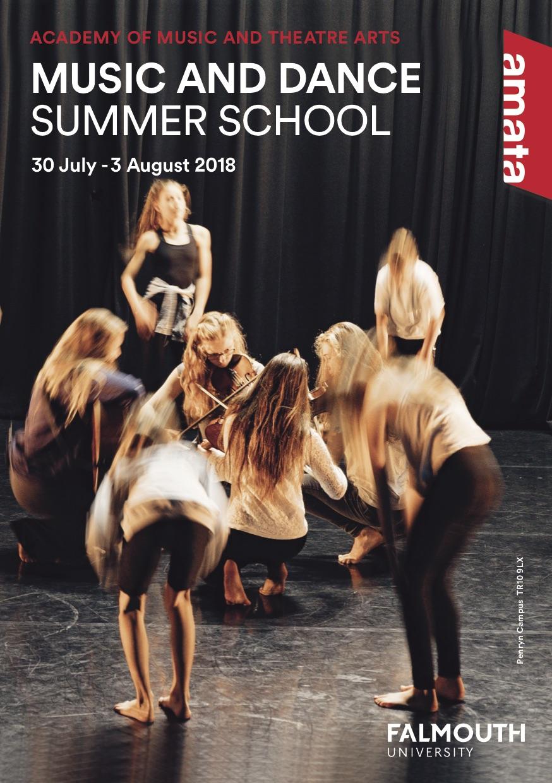 Music and Dance Summer School A5 flyer1.jpg