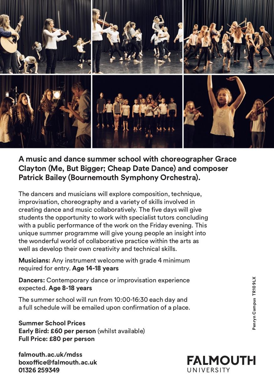 Music and Dance Summer School A5 flyer2.jpg