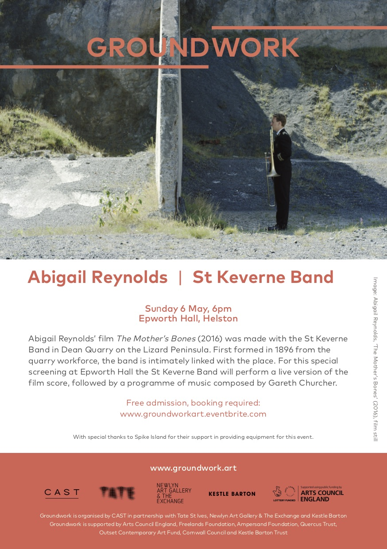 Abigail-Reynolds-poster (2) copy.jpg
