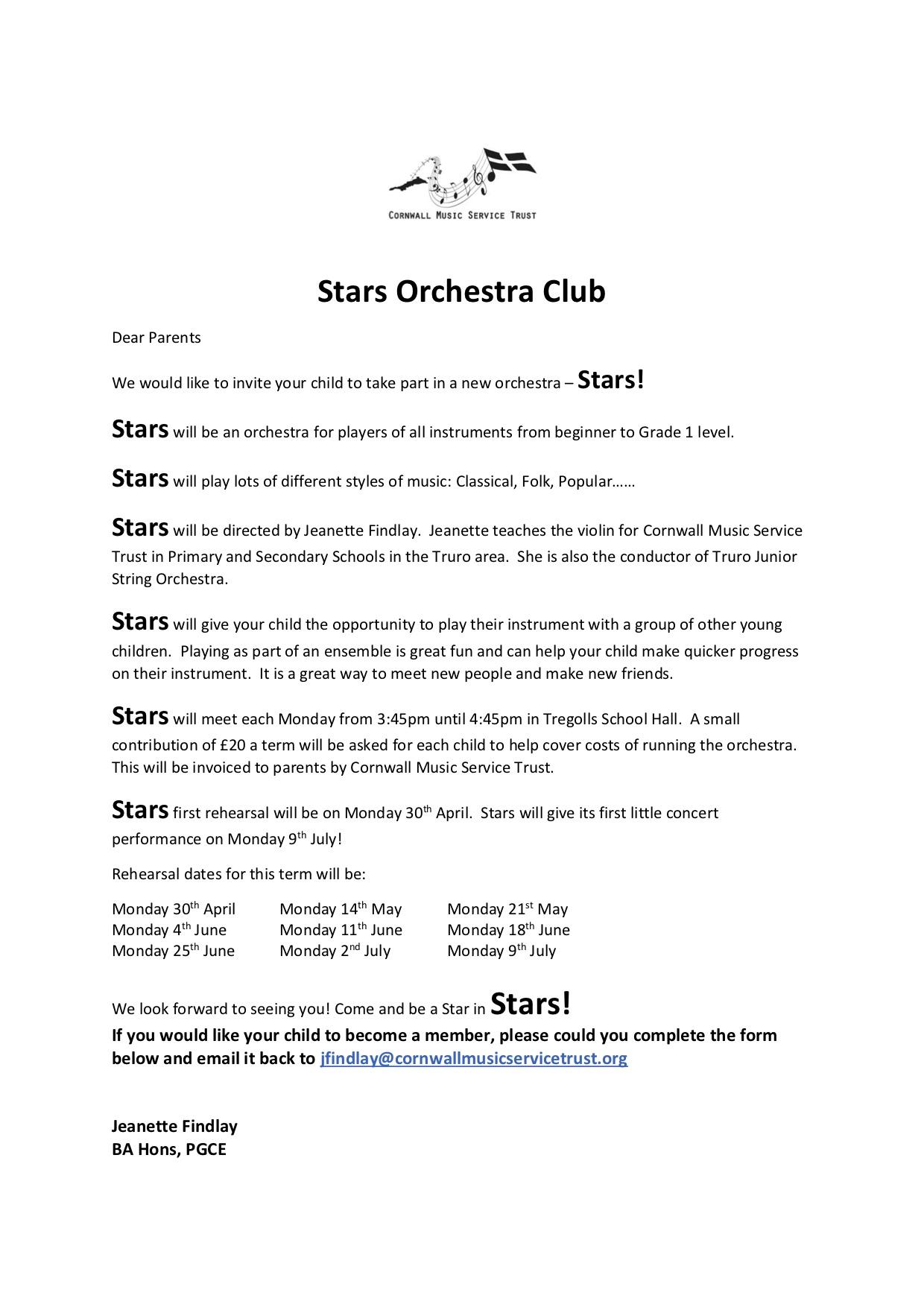 Introduction to Stars.jpg