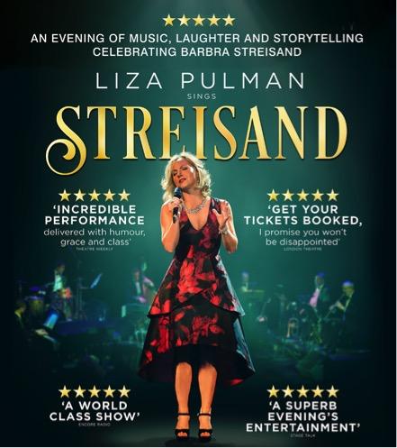 Streisand.jpg