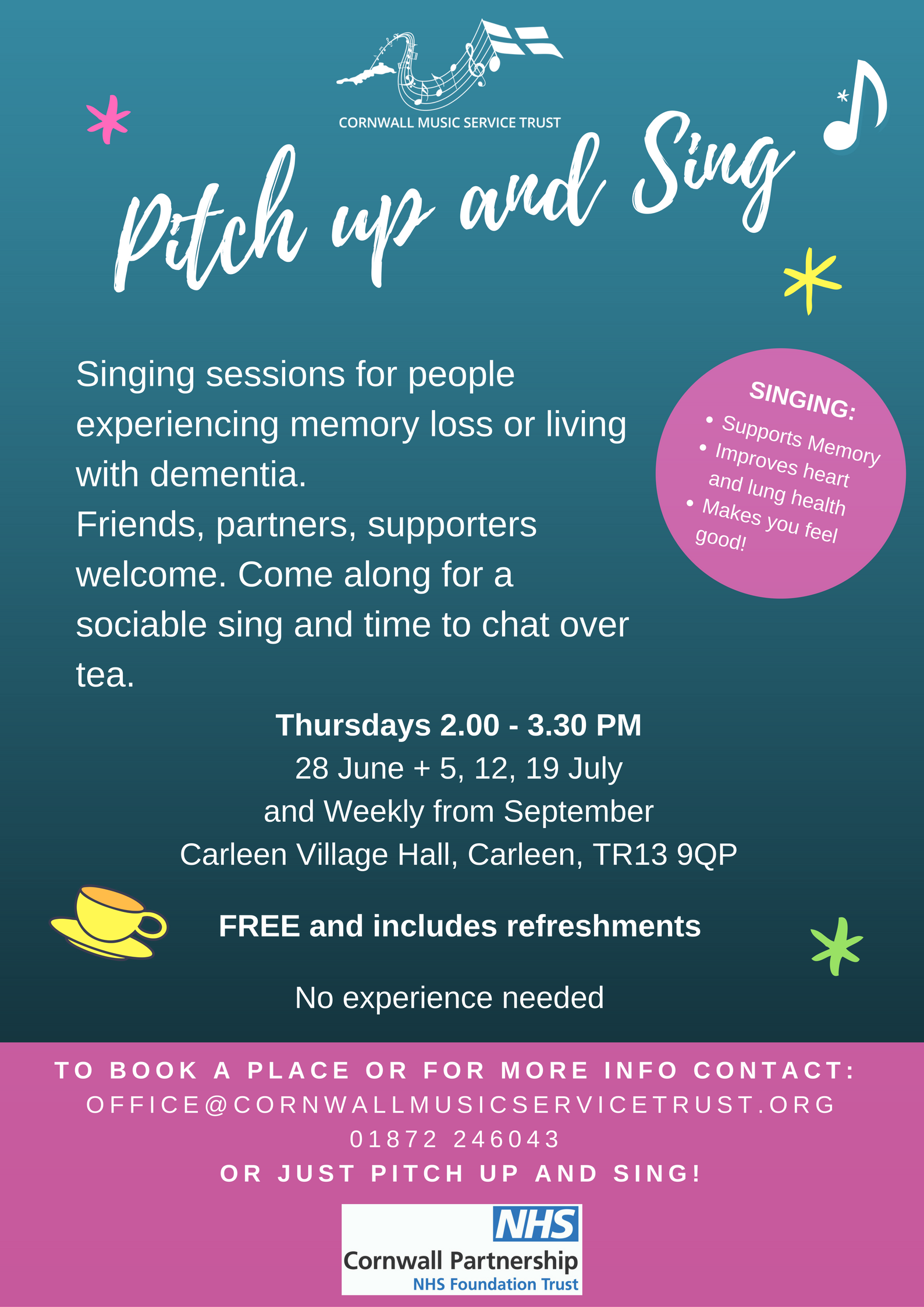 Pitch up and sing - Final IMAGE.png