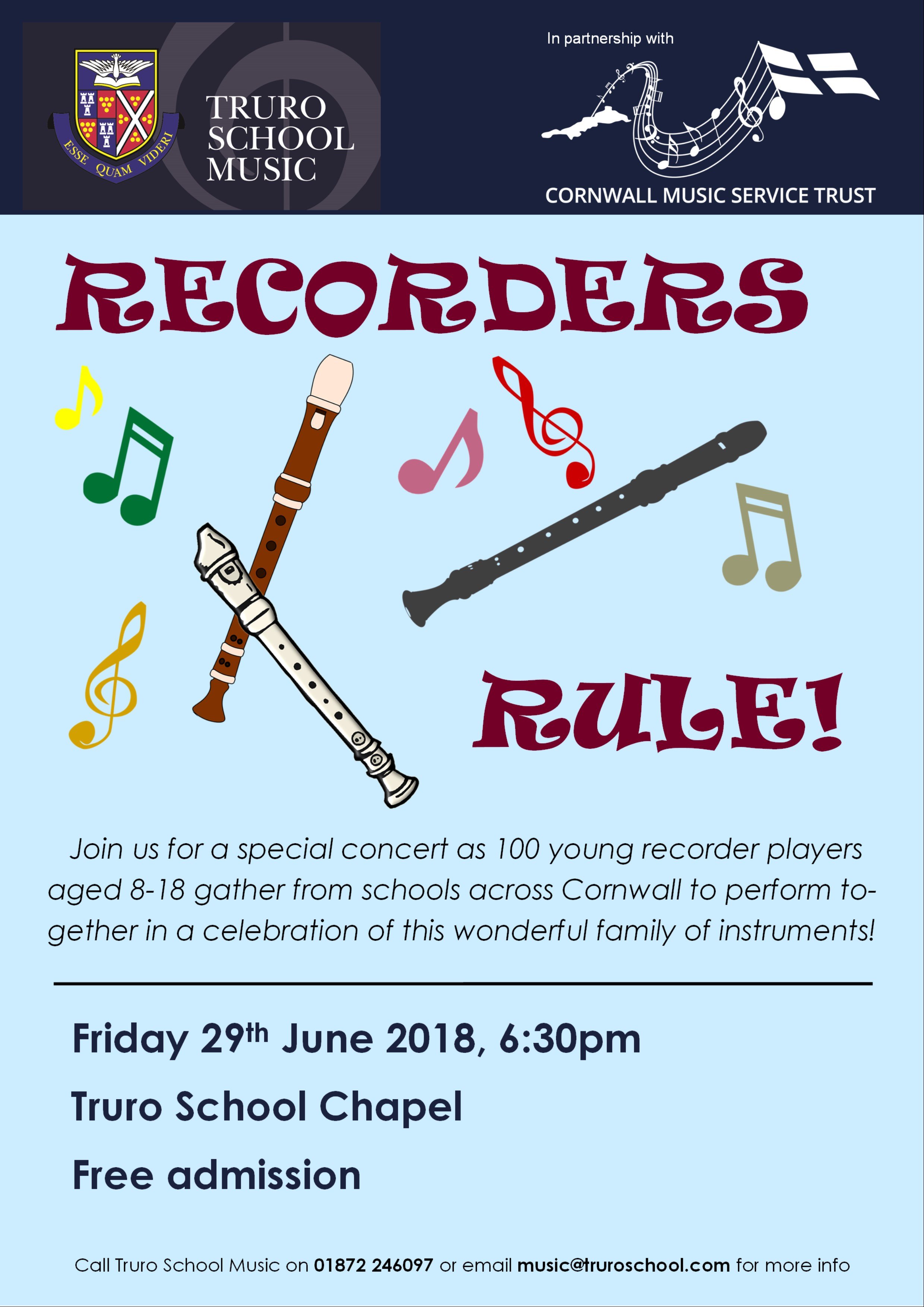 recorders rule poster.jpg