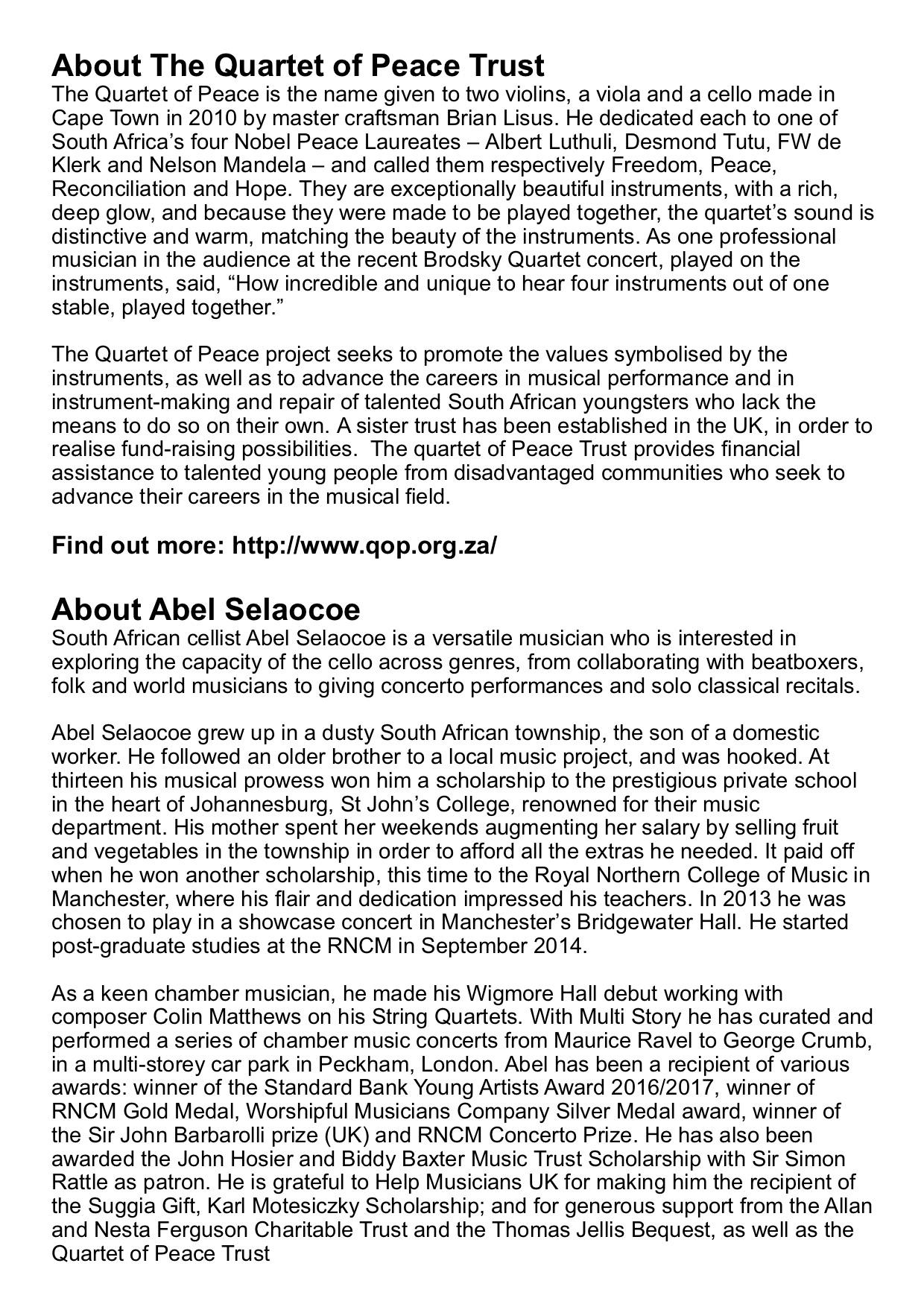 Abel Selaocoe Friday 6th July 2.jpg