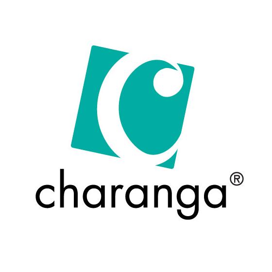Charanga-logo-300dpi-RGB.png