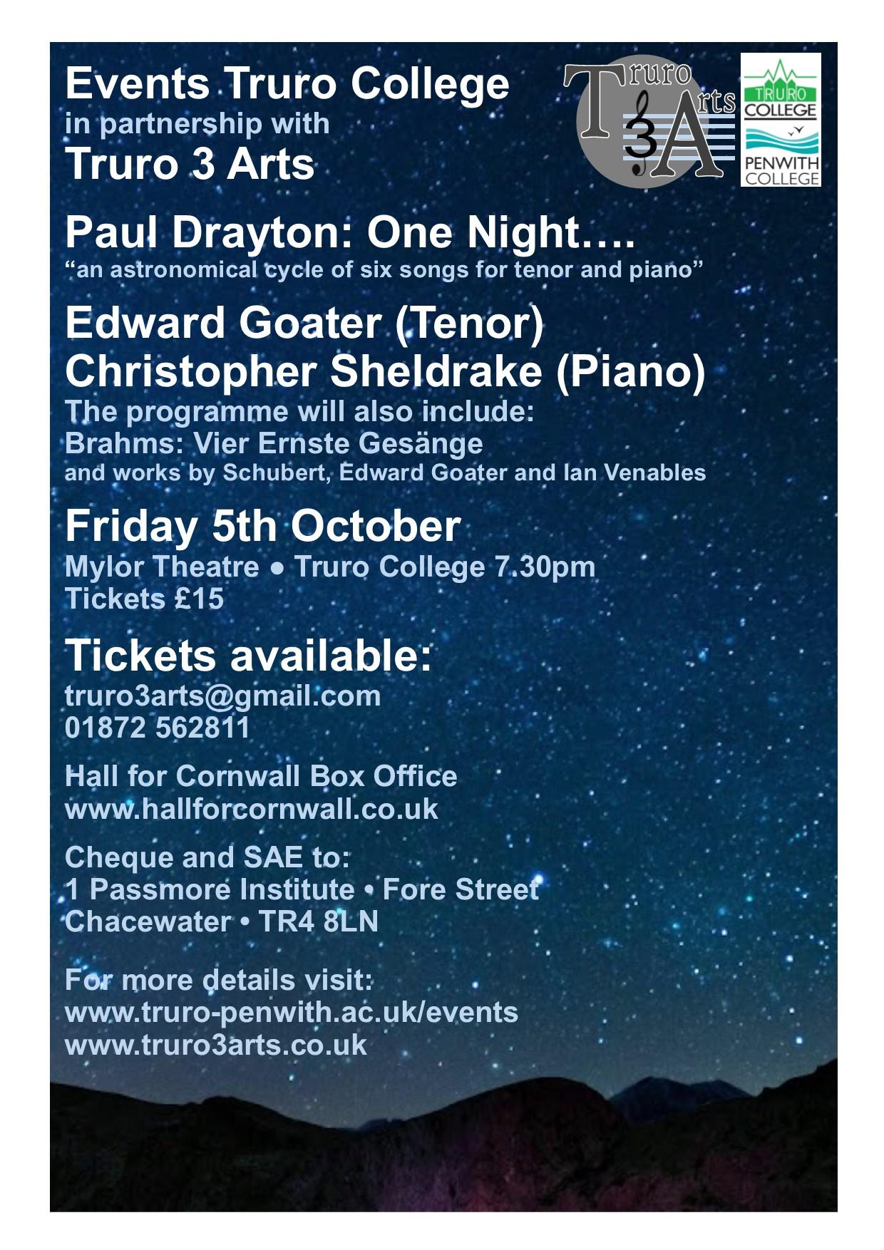 Paul Drayton's 'One Night....'.jpg