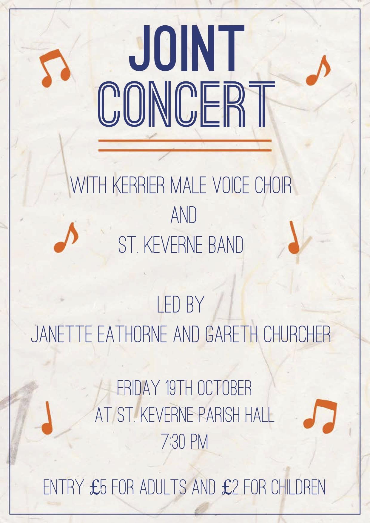Updated Choir poster.jpg