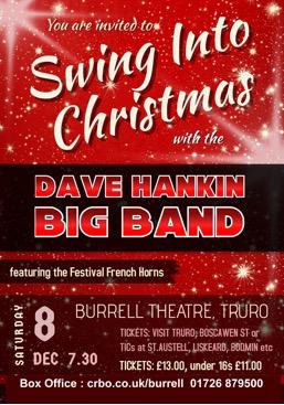 DH Big Band Truro.jpg