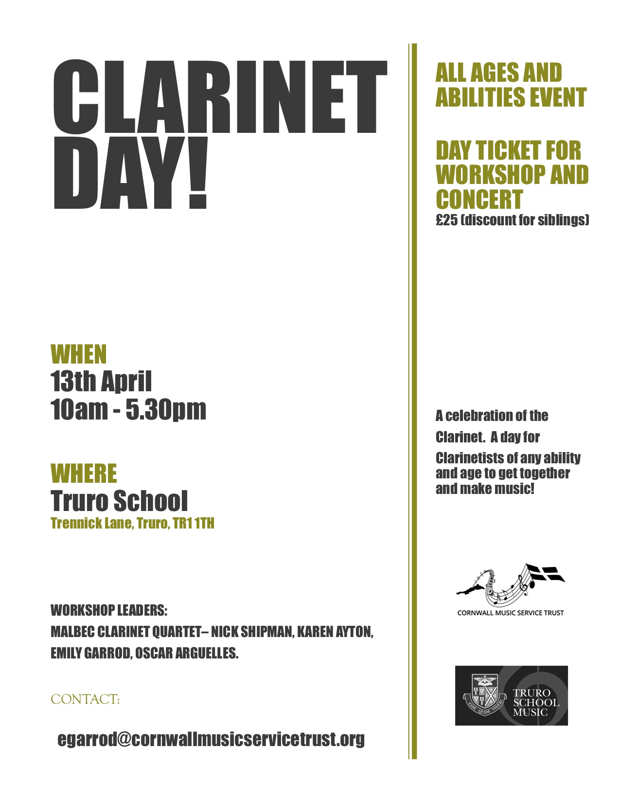 Clarinet Day Poster 2.jpg