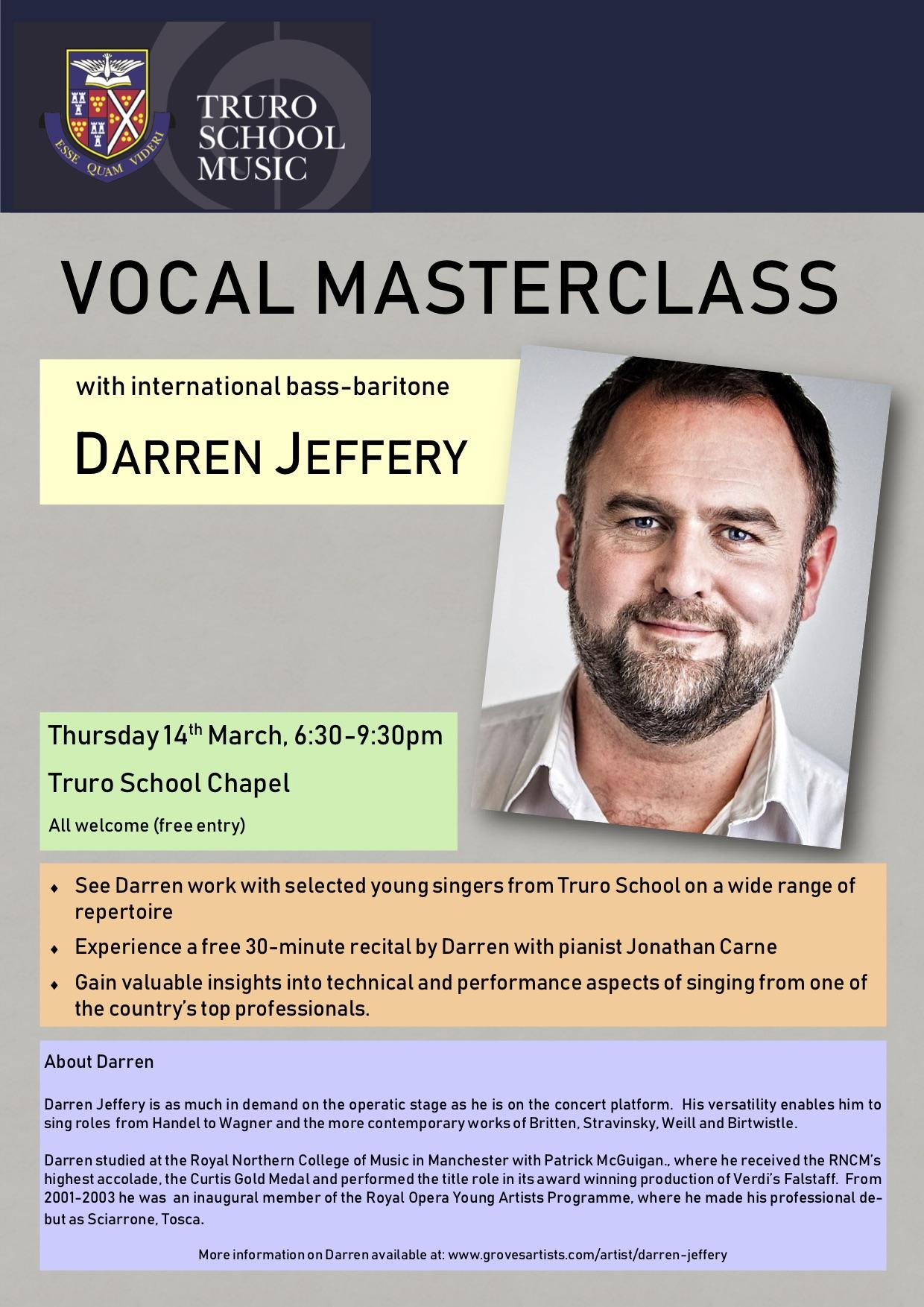 2019 03 14 Darren Jeffery masterclass poster copy.jpg