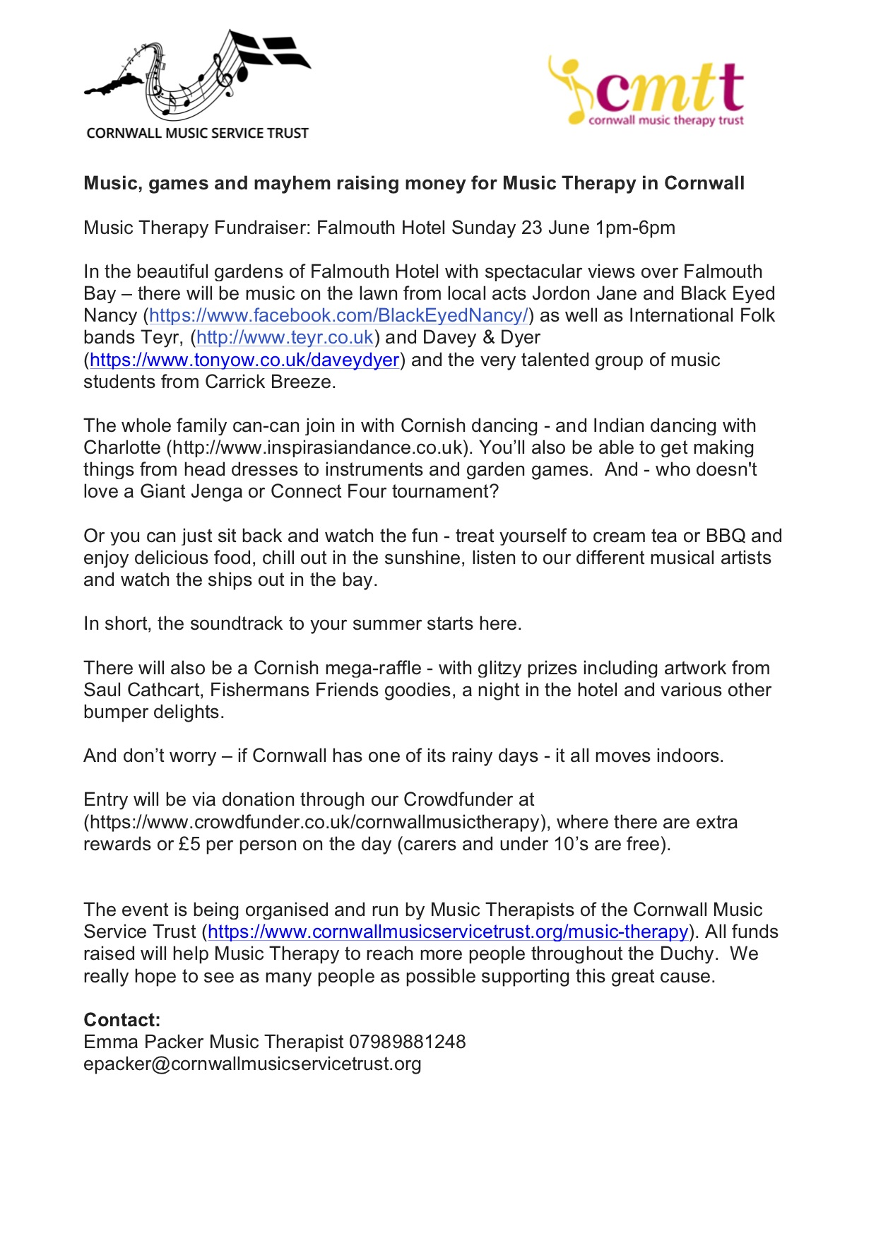 Music Therapy Fundraiser Press Release.jpg