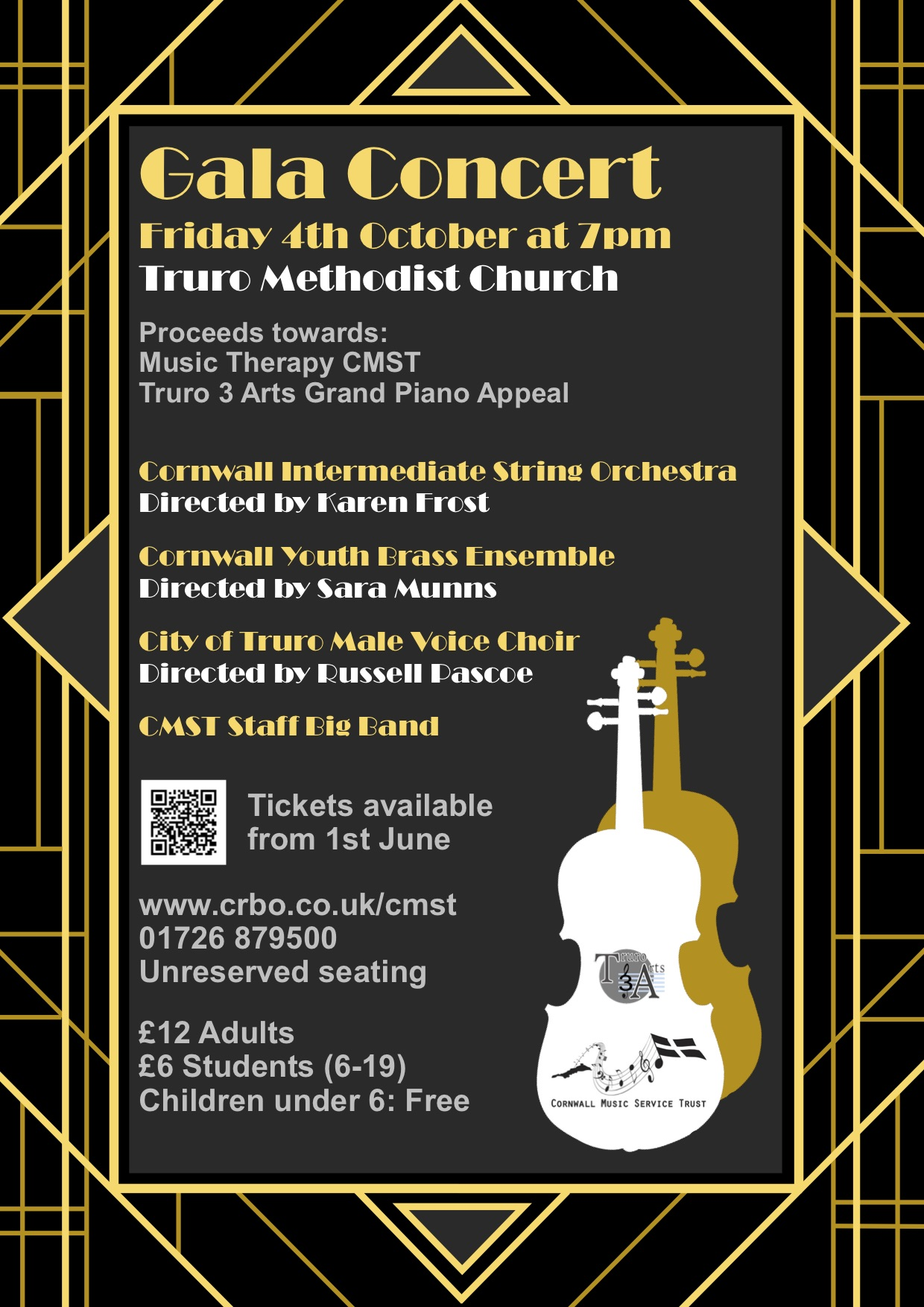 Gala Concert poster FINAL v.2.jpg