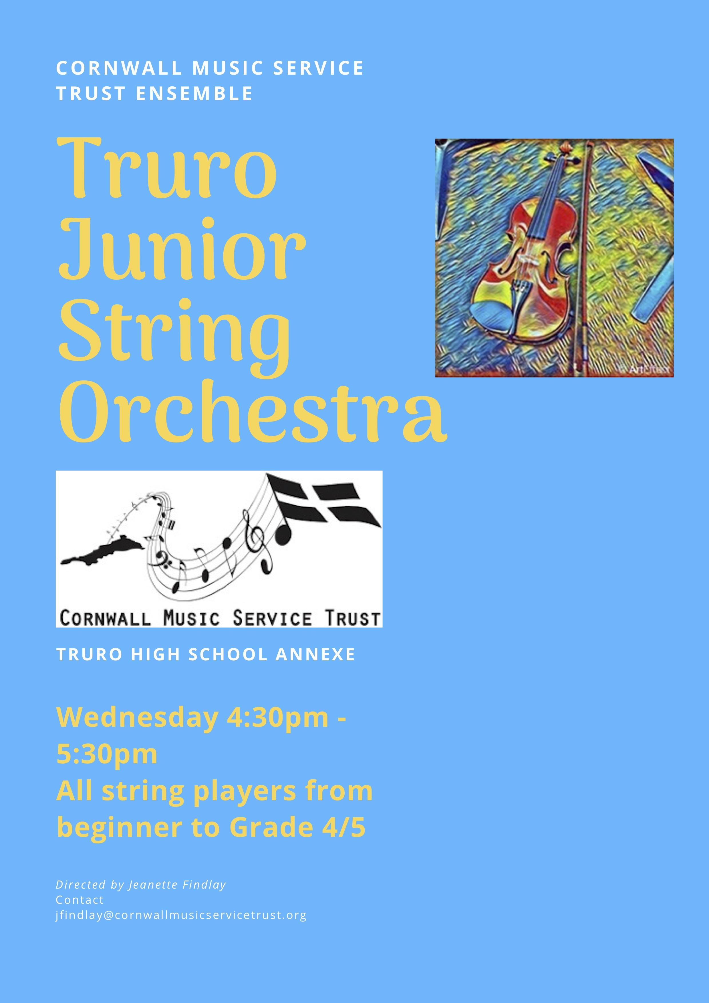 Cornwall Music service trust ensemble TJSO-3.jpg