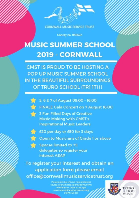 CMST Summer School 2019.jpg