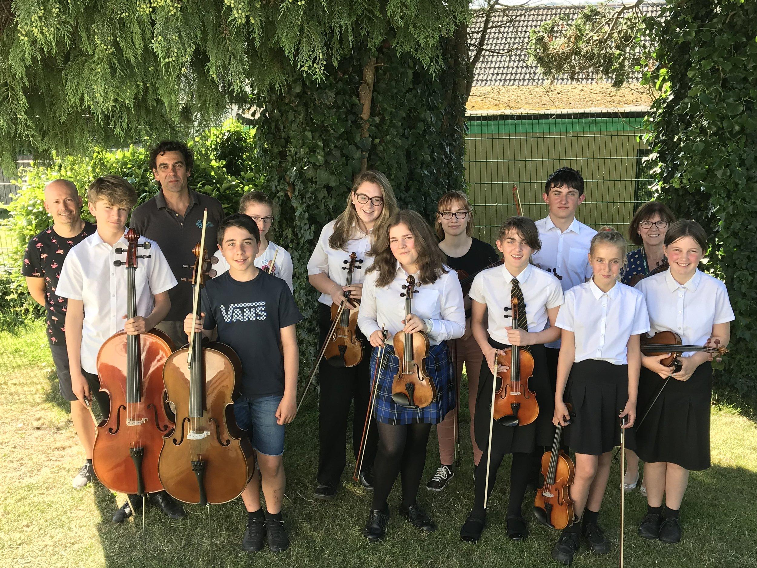St Austell Chamber Orchestra.jpg