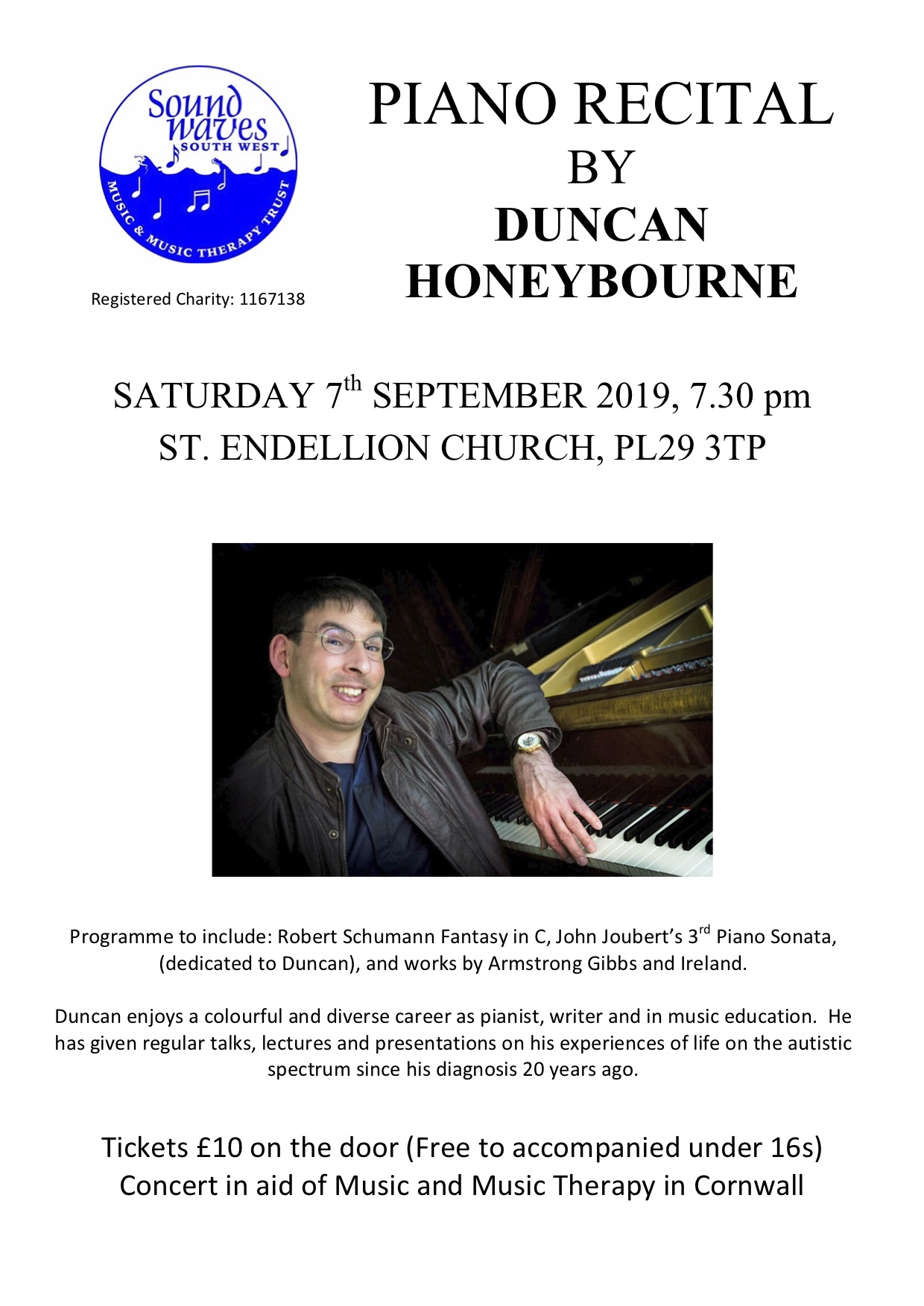 Duncan Honeybourne poster for St Endellion 07-09-2019.jpg