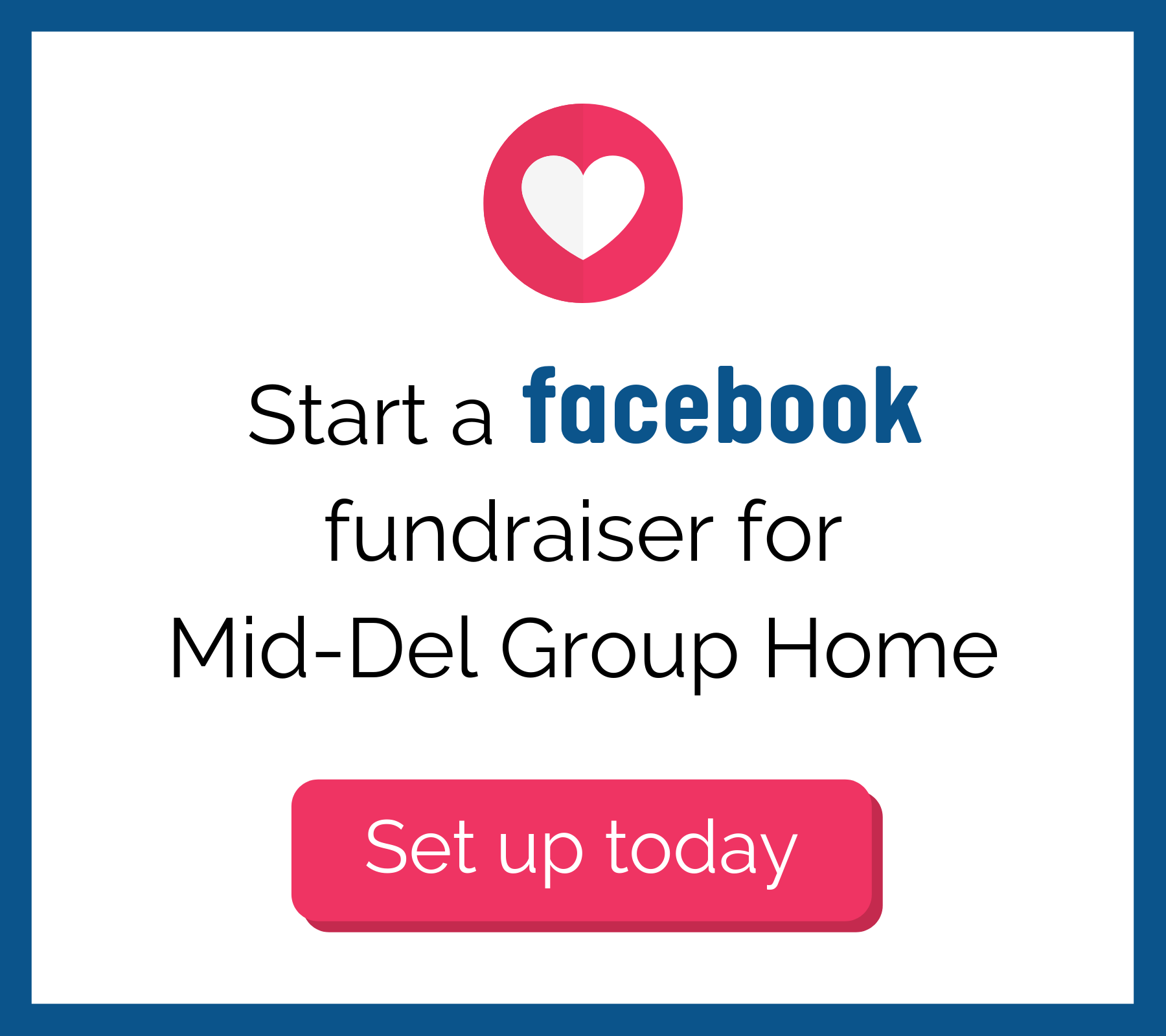 Start a Facebook fundraiser for Mid-Del Group Home (1).png