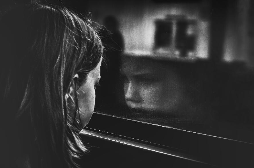 Liz Stowe, Ireland