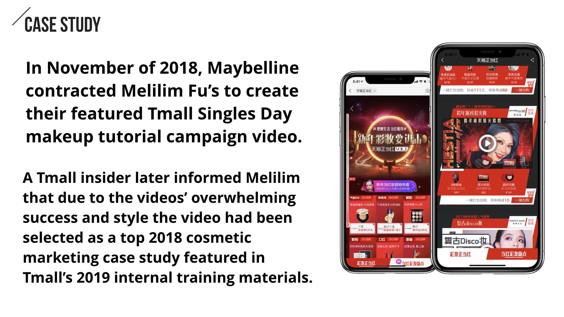 Melilim Fu Deck Master June 2019.006.jpeg