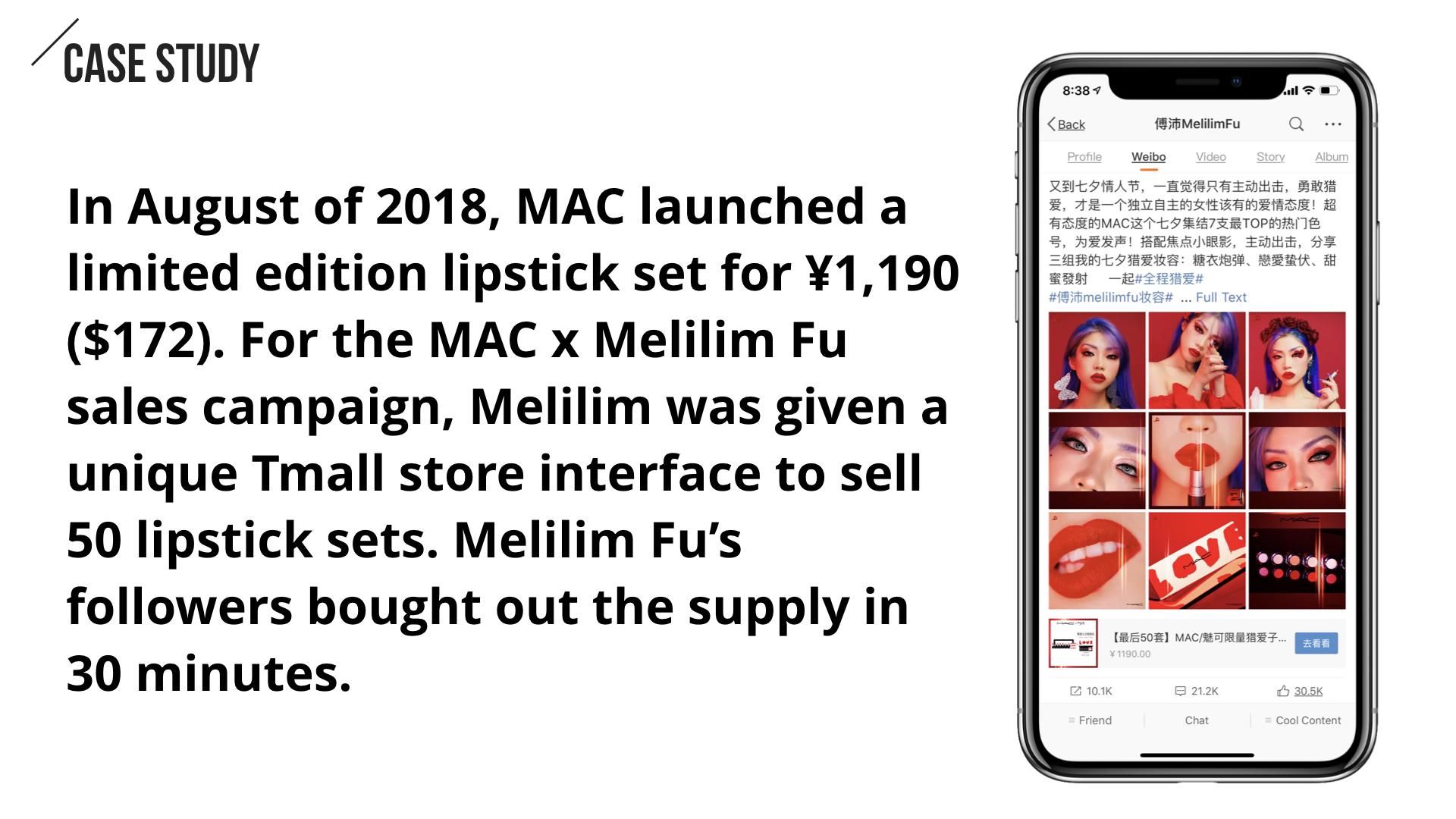 Melilim Fu Deck Master June 2019.007.jpeg