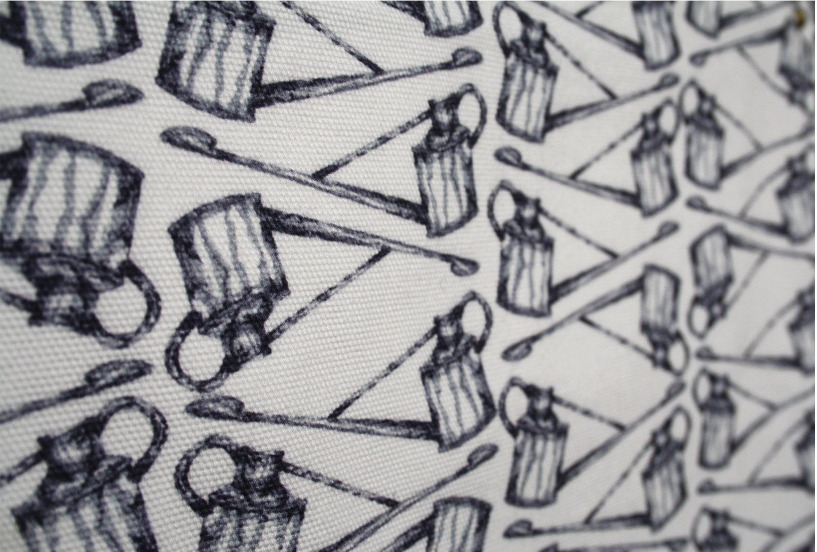 Ruth Emma Fox Pattern Design Blue .jpg