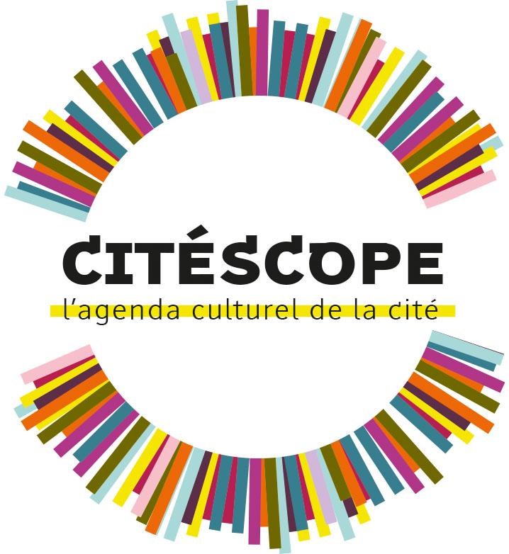 logo-citescope-BD-rvb.jpg