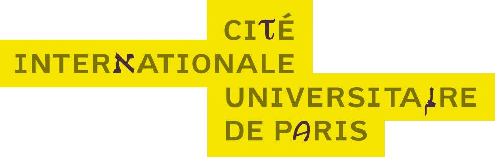 Logo-CiuP-Fond-Trans-Haute-Def.png
