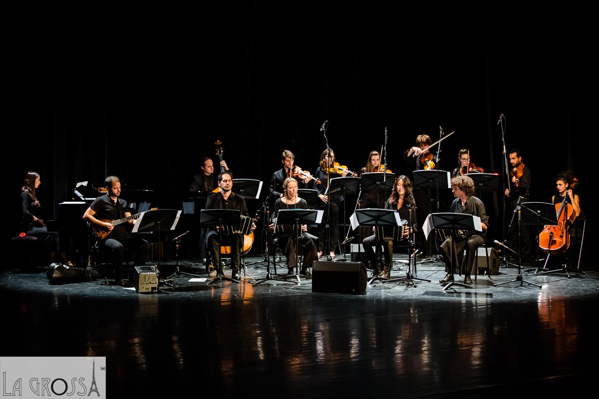 foto orquesta web.jpg