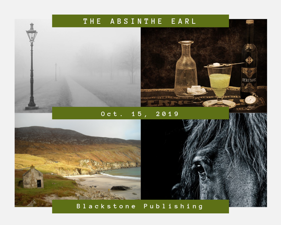 Many thanks to the awesome photographers on Pixabay whose work I've used (though the photo in the bottom left corner I took myself!):  enriquelopezgarre ,  Lindsay66 , and  alandiaspirits .