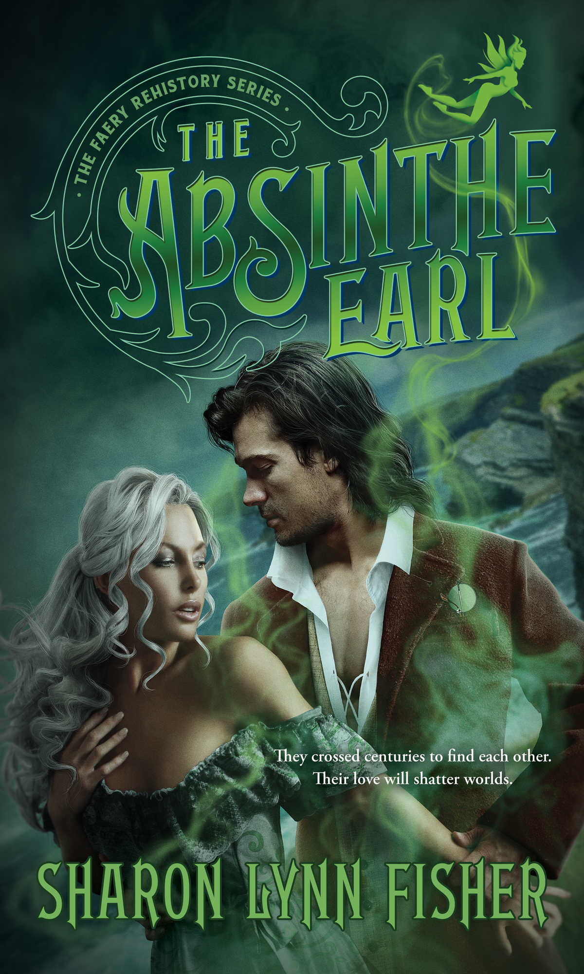 the_absinthe_earl_cover.jpg
