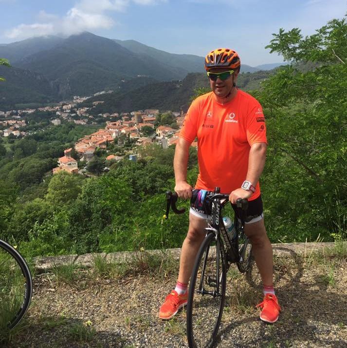 donnelly orange bike.jpg
